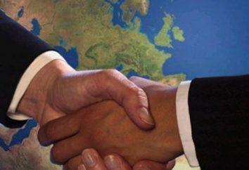 ¿El poder político es una meta o un medio?