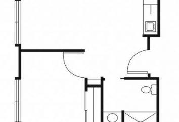 studio replanification dans la chambre: utiliser toutes les fonctionnalités de leurs maisons
