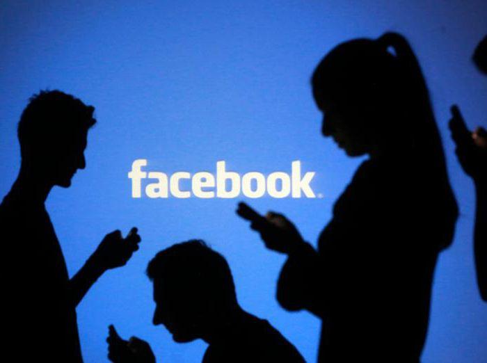 personen suchen auf facebook