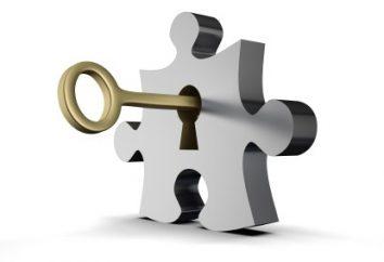 Comment trouver le mot de passe des comptes de réseaux sociaux?