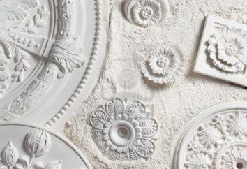 "Art stucco – ""Peterhof"" sa un buon giudice!"