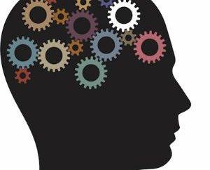 Psychologia egzystencjalna. Psychologia humanistyczna i egzystencjalny