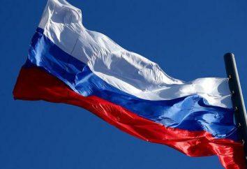 acto jurídico como fuente de la ley de la Federación Rusa