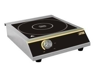 Tous les avantages et les inconvénients des cuisinières à induction, ainsi que la poêle plaque à induction