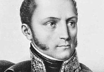 """Armand de Caulaincourt, el diplomático francés. """"La invasión napoleónica de Rusia"""""""