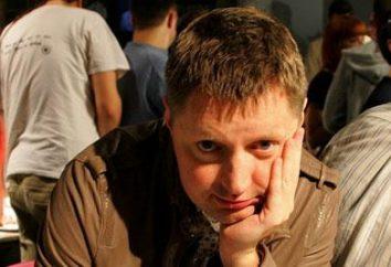 Qu'est-ce que Alexei Pivovarov après avoir quitté NTV?