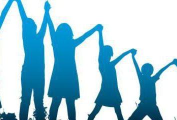 prawa człowieka są ekonomiczne i polityczne. prawa społeczno-ekonomiczne i wolności człowieka i obywatela