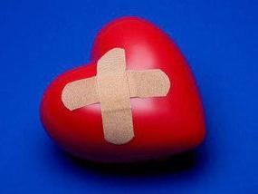 Połyskujące arytmię serca. Objawy i leczenie