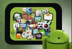Jak usunąć aplikację Android: praktyczną pomoc dla użytkownika