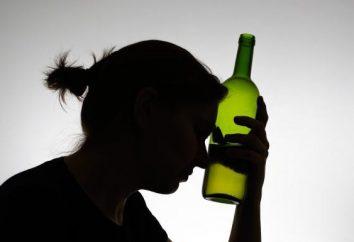 Ppm – questo è quanto? Qual è il tasso consentito di alcool nel sangue in parti per milione?