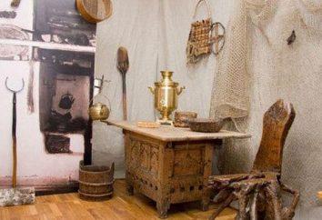 Najciekawsze muzea Pietrozawodsk: krótka lista dla turystów