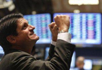 Come avere successo nel mercato Forex? Consigli e trucchi