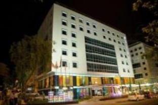 Comment choisir des hôtels à Ankara?