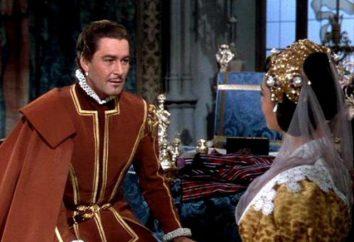 Don Giovanni – qui est-ce? Sens de l'expression