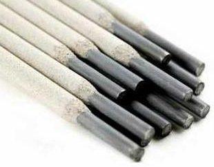 Electrode aluminium. Caractéristiques du procédé de soudage