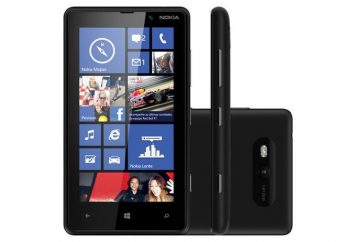 Nokia Lumia 820 – Przegląd modeli, opinie klientów i ekspertów