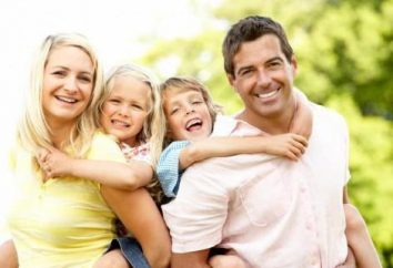 Como chegar na lista de espera como um jovem família na terra e habitação?