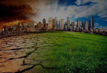 Estratégia Nacional de Desenvolvimento Sustentável