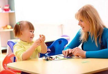 Metodologia Sesil Lupan: aprendizagem deve trazer alegria