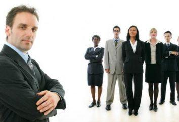 realizações profissionais em resumo: exemplos para diferentes especialidades