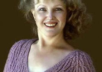 Yelena Solovey (attrice): una breve biografia e una vita personale. I film più preferite e interessanti con l'attrice