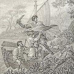 1223: en cas de la Russie. Les résultats de la bataille de la Kalka