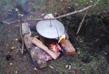 receita da sopa no fogo – os segredos da cozinha russa