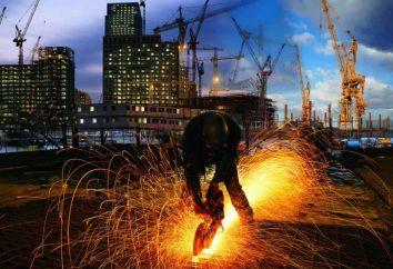Sécurité dans la construction: être ou ne pas être?