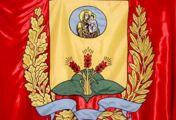 Región Mogilev. Mapa de la región de Mogilev