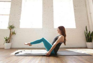 Forscher glauben, dass Yoga hilft bei Bluthochdruck zu bewältigen