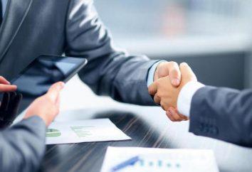Un bon fournisseur – est la clé du succès de toute entreprise