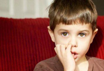 Jak długo jamy ustnej u dzieci? Przyczyny, objawy, leczenie i zapobieganie