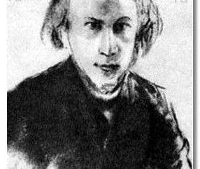 poeta russo Konstantin Fofanov: biografia, la creatività