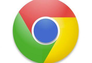 """""""Google Chrome"""": jak ustawić przeglądarkę. Instrukcja dla początkujących"""