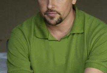 Richard Linklater, directeur du cinéma américain indépendant. Projets exceptionnels