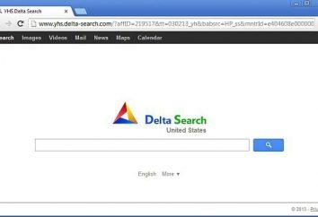 Como remover Chrome pesquisa: instruções e dicas
