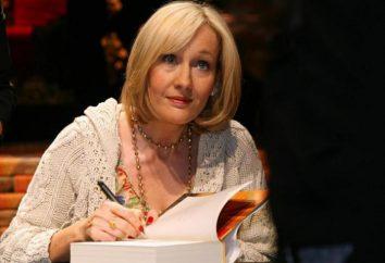 Top 50 reichsten Autoren der Bücher