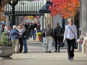 ¿Cuál es el espacio público: el concepto y definición. Etiqueta en lugares públicos. Prohibición de fumar en lugares públicos