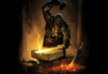 deuses mitológicos famosos de fogo