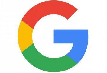 Trabalhar no Google: como encontrar um emprego na sua empresa?