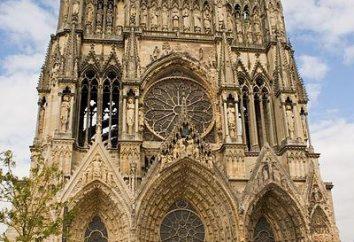 Połączone wycieczki do Francji – kraju, otoczone legendami