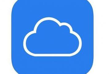 Como limpar iCloud: dicas e truques