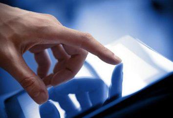 Come scegliere un tablet economico ma buono? Consigli per la scelta di una di alta qualità e basso costo tablet