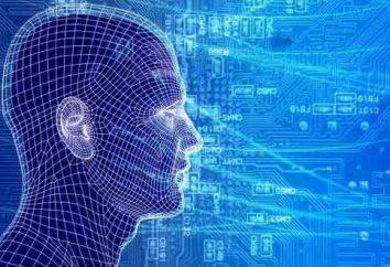 Les informations contenues dans la nature, la société, la technologie