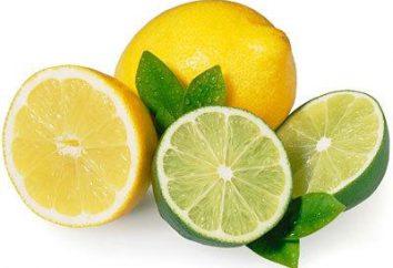 brûle citron eau graisse Sassi
