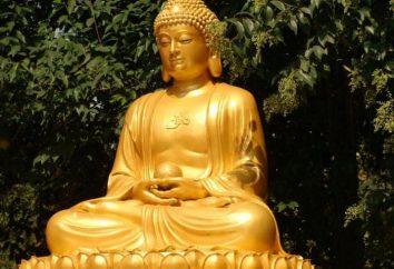 Budismo na China e seu impacto sobre a cultura do país