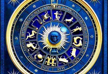 Śmieszne charakterystyczne znaki zodiaku. Śmieszne charakterystyka znaków zodiaku w wersie