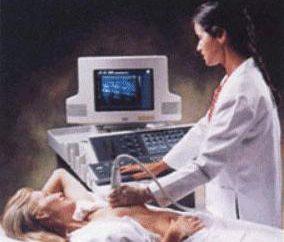 I wiesz, że kiedy lepiej jest zrobić USG piersi?