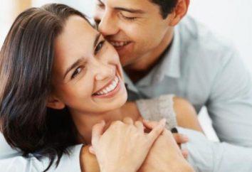 Aforyzmy o miłości. Najlepszy aforyzm o relacji