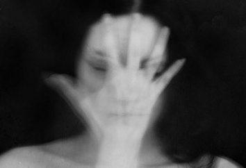 thrillers místicas Top: uma lista, descrição, comentários e classificações